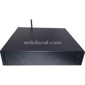 Merlion Nf9b Wifi Endüstriyel Mini Pc Mini PC