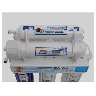 BMB RO-10 Pompasız Su Arıtma Cihazı