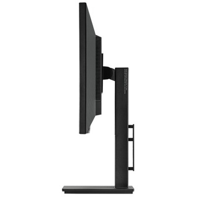 "Asus PB287Q 28"" 1ms LED Monitör"