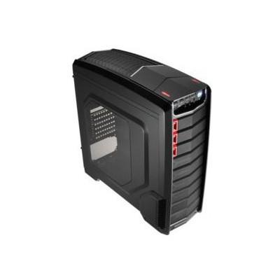 Aerocool GT-A Gaming Kasa - AE-GTBE