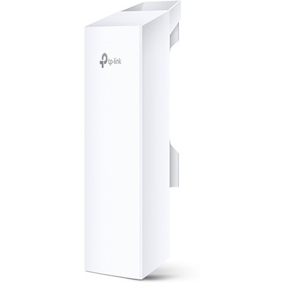 Tp-link CPE210 2.4GHz 300Mbps 9dBi Dış Mekan CPE