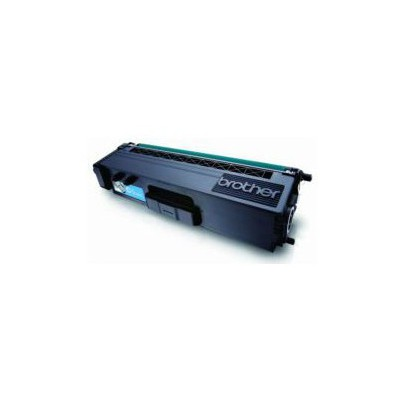 Brother TN-361C Toner