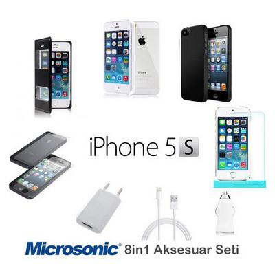 microsonic-iphone-5-5s-kilif-aksesuar-seti-8in1