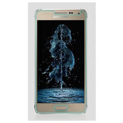 Microsonic Temperli Cam Ekran Koruyucu Samsung Galaxy Alpha Film Ekran Koruyucu Film