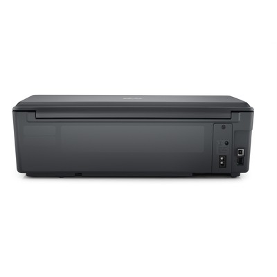 HP Officejet Pro 6230 Mürekkepli Yazıcı - E3E03A