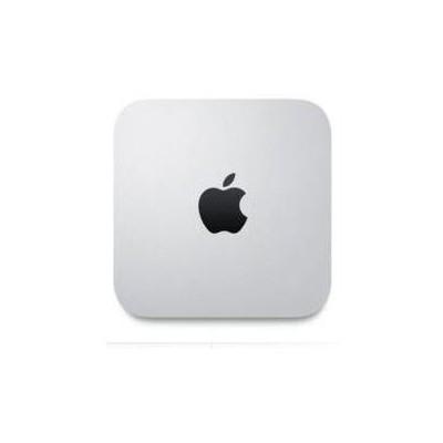 Apple Mac Mini Mini PC - MGEM2TU/A