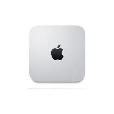 Apple Mac Mini (MGEM2TU/A)