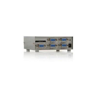 Dark Dk-hd-spvga4x1 4xvga Splitter Çoklayıcı Adaptör / Dönüştürücü
