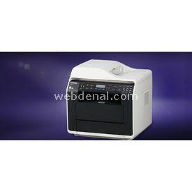 Panasonic Kx-mb2230-tk Cok Fonk. A4 Lazer Yazıcı