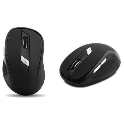 Everest Km-9670 Kablosuz Oyun Q Multimedia  + Mouse Set Klavye