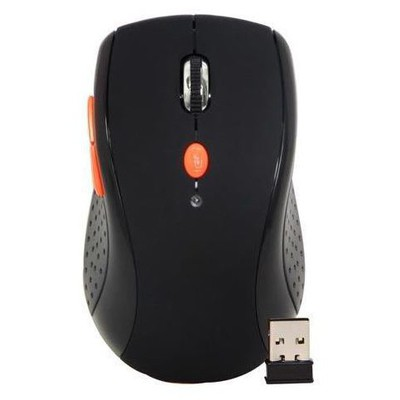 Everest Sm-444 2.4ghz 1200 Dpi Kablosuz Mouse