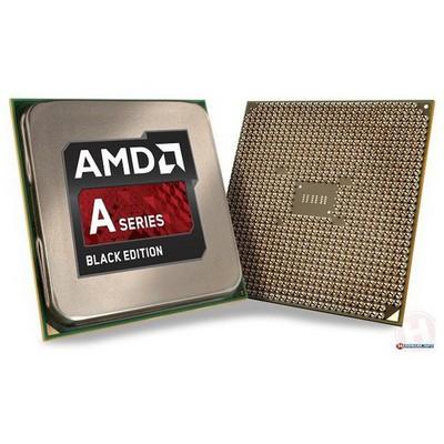 AMD A10-7700k 3.4 Ghz 4mb Fm2 Işlemci 95w Ad770kxbjabox İşlemci