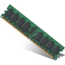 Volar 2 Gb Ddr2 667 Mhz Pc Ram RAM