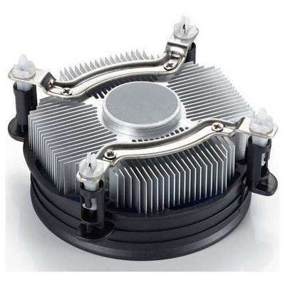 Deep Cool Theta-9 1156/1155/1150 Cpu Soğutucu Fan