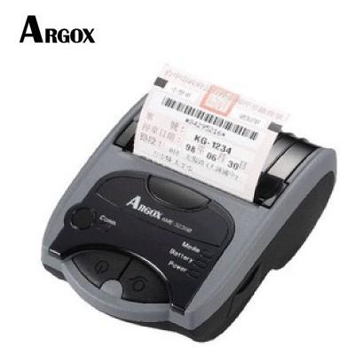 argox-ame-3230b