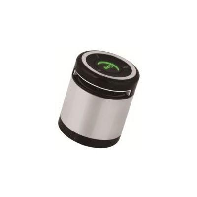 A4 Tech Bts-004 Gümüş 3w Bluetooth  Şarjlı Hoparlör