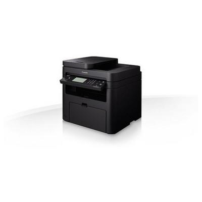 Canon i-Sensys MF217w Çok Fonksiyonlu Mono Lazer Yazıcı