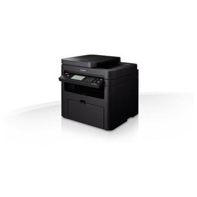 Canon i-Sensys MF229dw Çok Fonksiyonlu Mono Lazer Yazıcı