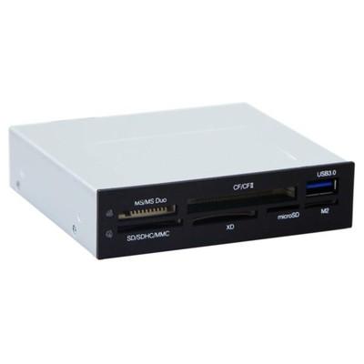 S-Link Slx-35a Usb 3.5 Dahili Usb 3.0 + Kart Okuyu