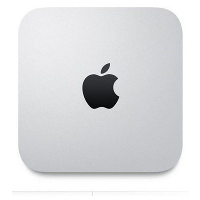 Apple Mac Mini (MGEN2TU/A)