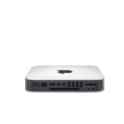 Apple Mac Mini MGEN2TU/A i5-2.6 Ghz 8 GB 1 TB Mac Os X Mini PC