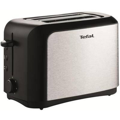 tefal-tt3561-good-value