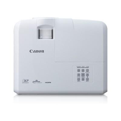 Canon LV-WX300 Projeksiyon Cihazı