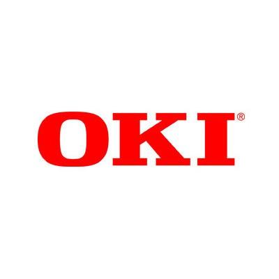 oki-45396203