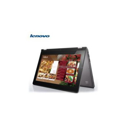 Lenovo ThinkPad Yoga Ultrabook (20CD0034TX)