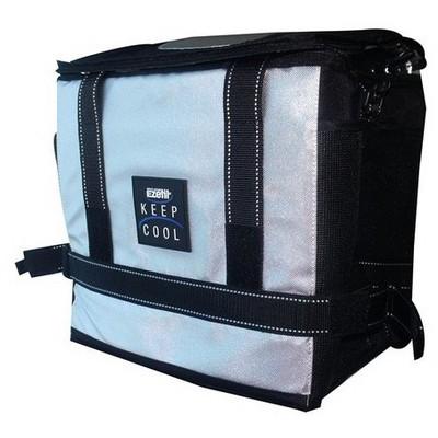 Ezetil E30 12v Katlanabilir Bez Buzdolabı 10878420 Oto Buzdolabı