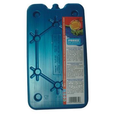 Connabride Süper Ince Buz Kasedi 400 Gr Ne3933 N3933 Oto Buzdolabı