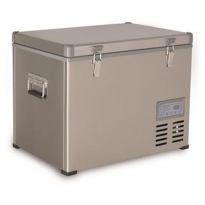 Icepeak Danfo 45 Kompresörlü Buzdolabı Yt-b-45s Oto Buzdolabı