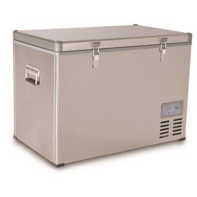 Icepeak Danfo 100 Kompresörlü Buzdolabı Yt-b-100s Oto Buzdolabı