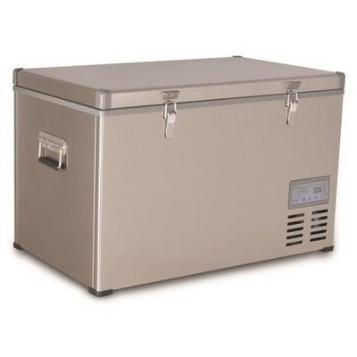 Icepeak Danfo 80 Kompresörlü Buzdolabı Yt-b-80s Oto Buzdolabı