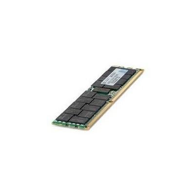 HP Dl180 Gen9 E5-2609v3 Kit Sunucu Aksesuarları