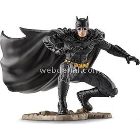 Schleich Batman Uçuşa Hazır Figür 10 Cm Figür Oyuncaklar