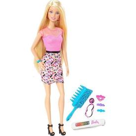 barbie-gokkusagi-renkli-saclar-oyun-seti-887961058826