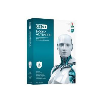 eset-nod-32-antivirus-v8-1-kullanici