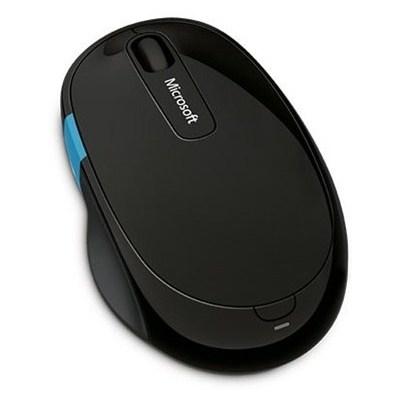 Microsoft Sculpt Comfort, Q Türkçe, Usb, Kablosuz,  Mouse Set, L3v-00016 Klavye