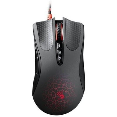 Bloody A9 Oyuncu Mouse