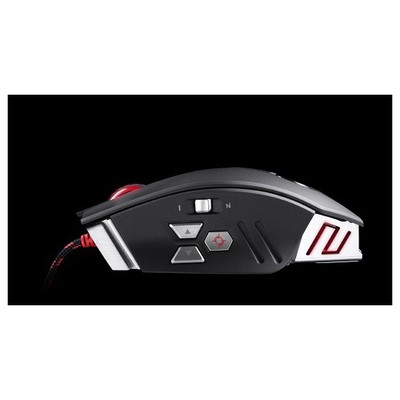 Bloody ZL5 Sniper Gaming Mouse