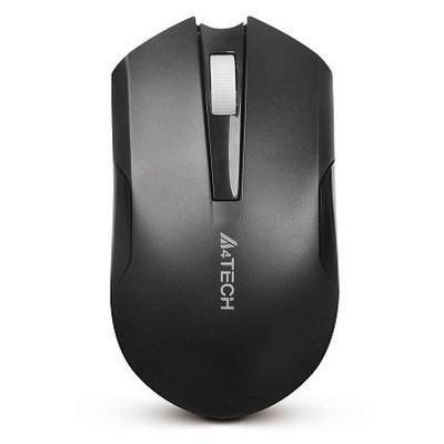 A4 Tech G11-200N Kablosuz Mouse
