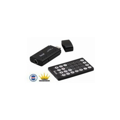 inca-it-an30-kumandali-fm-radyolu-analog-usb-tv-karti