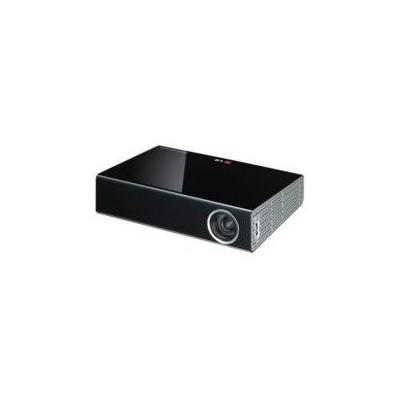 LG Pa1000 Pro 1000 Lumen Wxga 1280x800 Led Projektör