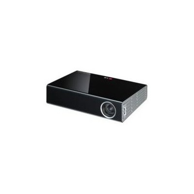 LG Pa1000 Pro 1000 Lumen Wxga 1280x800 Led Projeksiyon Cihazı