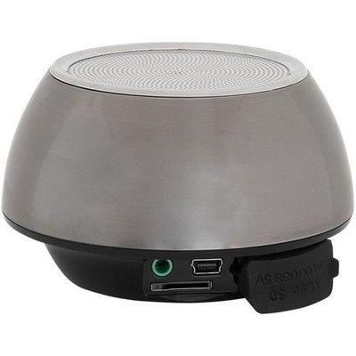Frisby FS-P170BT FRISBY FS-P170BT BLUETOOTH SPEAKER Bluetooth Hoparlör