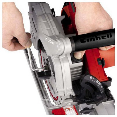 Einhell Rt-cs 190/1 Daıre Testere Daire Testere