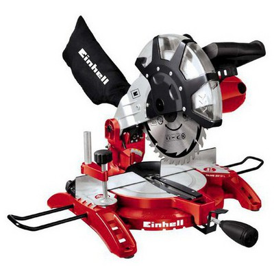 einhell-th-ms-2513-l
