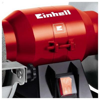 Einhell TH-BG 150 Taş Motoru Taşlama