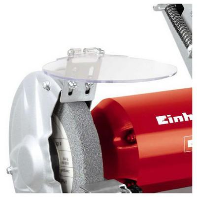 Einhell Th-Us 240 Taş Motoru Bant Zımpara Taşlama
